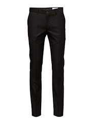 Mens pants - BLACK
