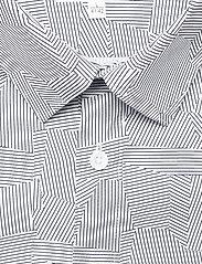 Printed shirt L/S