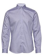 Aop Shirt L/S