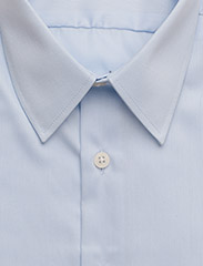 Basic Shirt L/S