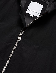 Lindbergh - Bomber jacket - bomber-takit - black - 2