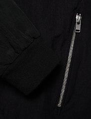 Lindbergh - Bomber jacket - bomber-takit - black - 3