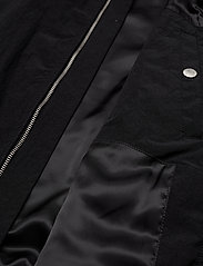 Lindbergh - Bomber jacket - bomber-takit - black - 4
