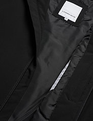 Lindbergh - Technical jacket - kevyet takit - black - 6