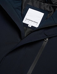 Lindbergh - Technical jacket - kevyet takit - navy - 3