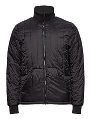 Lindbergh - Technical 3-in-1 jacket - parkatakit - mid army - 9