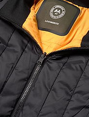 Lindbergh - Technical 3-in-1 jacket - parkatakit - mid army - 11