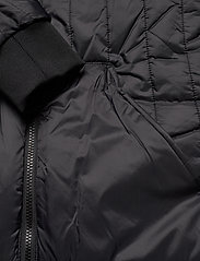 Lindbergh - Technical 3-in-1 jacket - parkatakit - mid army - 12