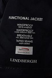 Lindbergh - Cargo jacket - toppatakit - navy - 7