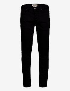 Superflex jeans stay black - slim jeans - stay black