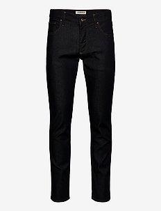 Superflex jeans stay blue - slim jeans - stay blue