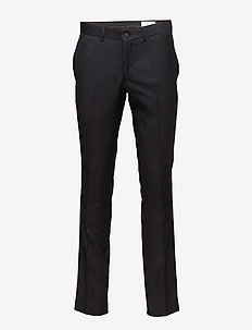 Mens pants - NAVY
