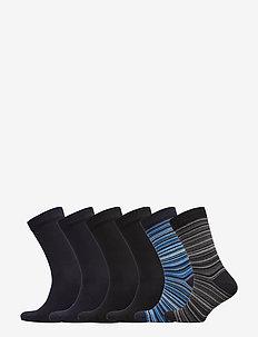 Gift box socks - MIX
