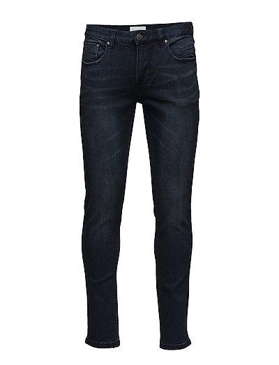 """Slim fit jeans - velvet blue - VELVET BLUE32"""""""