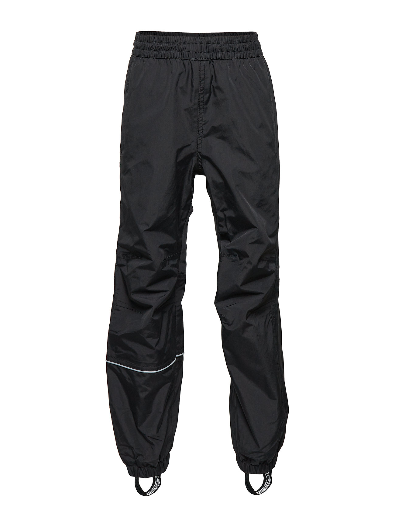 Lindex Rain Trousers - BLACK