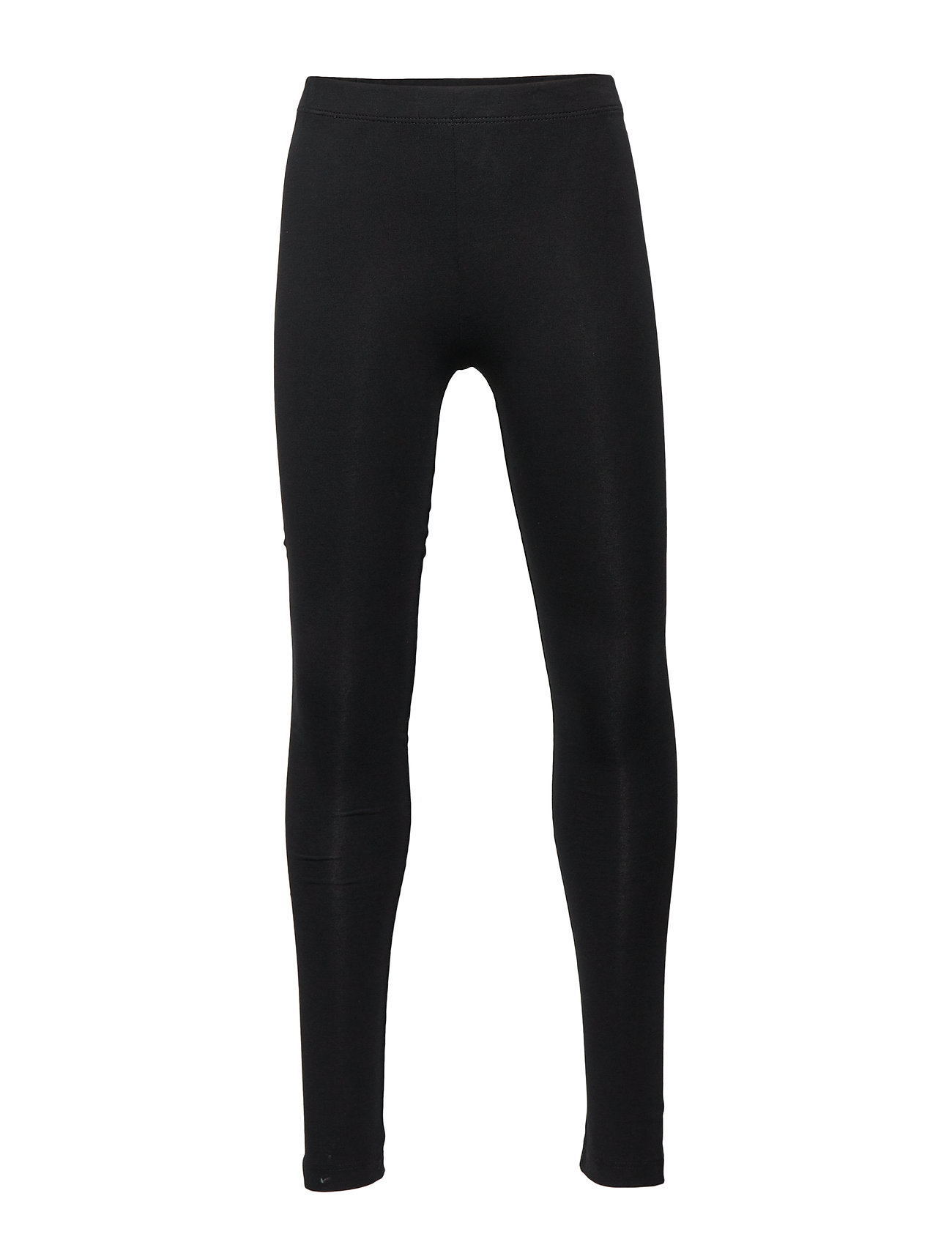 Lindex Leggings - BLACK
