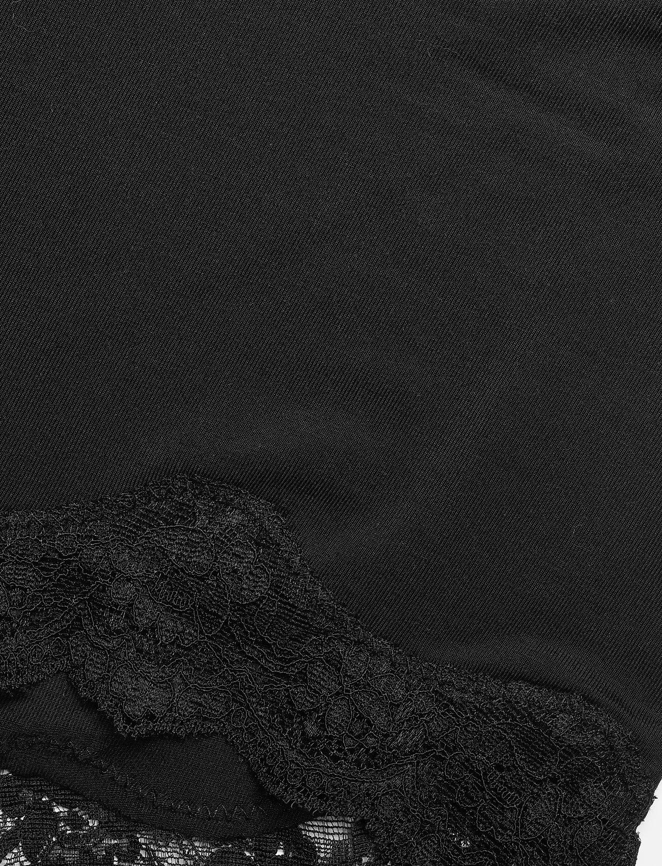BriefEva Tencel Boxer Regula (Black) (8.99 €) - Lindex KcnAV4B6