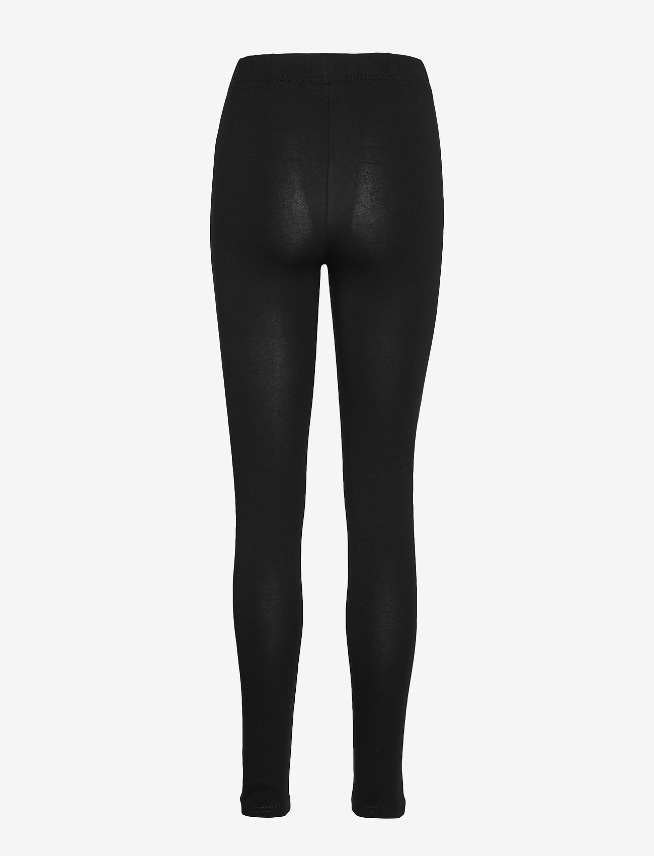 Lindex Leggings Vigor- Leggings & collants gnIpLIcu BSV5A Cf0VwNB4