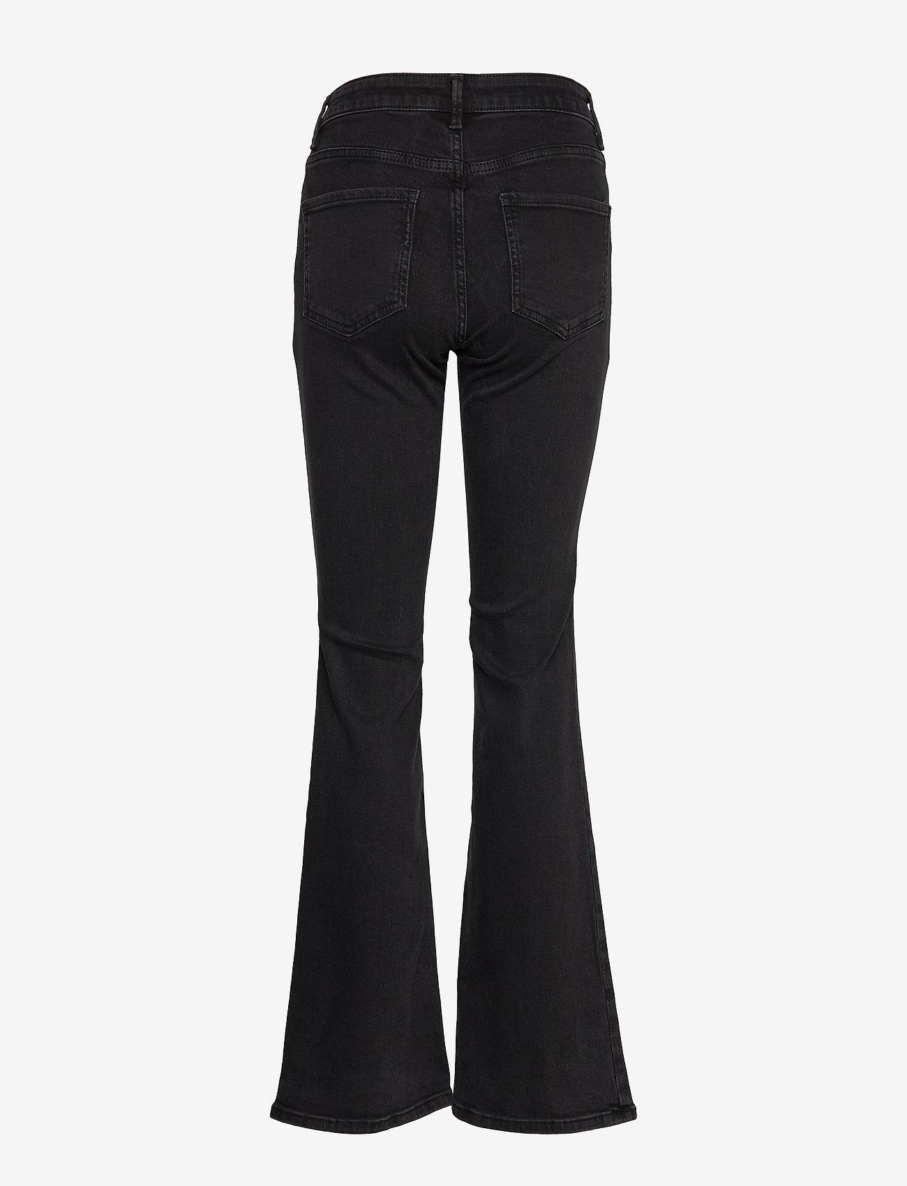 Lindex trousers denim Karen black- Jeans QwkZAMGV vaxp0 woSFlRpf