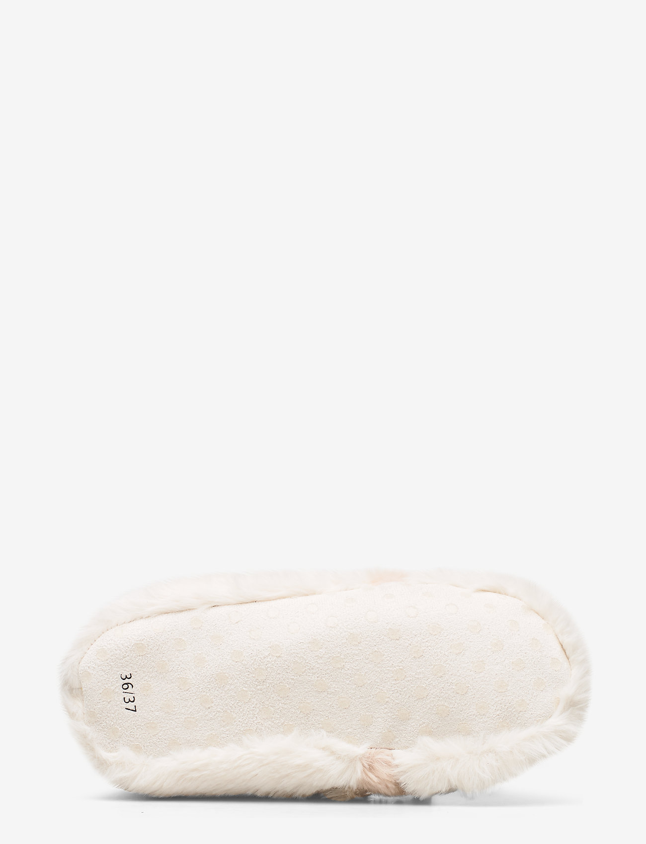 Lindex Indoor boot Furry face- Chaussons wERmcEi0 Rse2S S69SDJHA