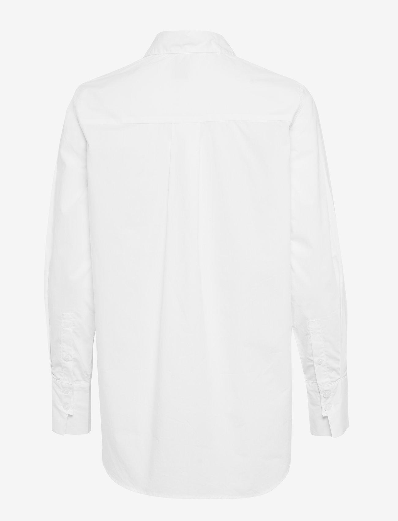 Lindex Shirt Fiona- Chemisier & Chemises zpqDWzb0 UT3TL VhYs74BA