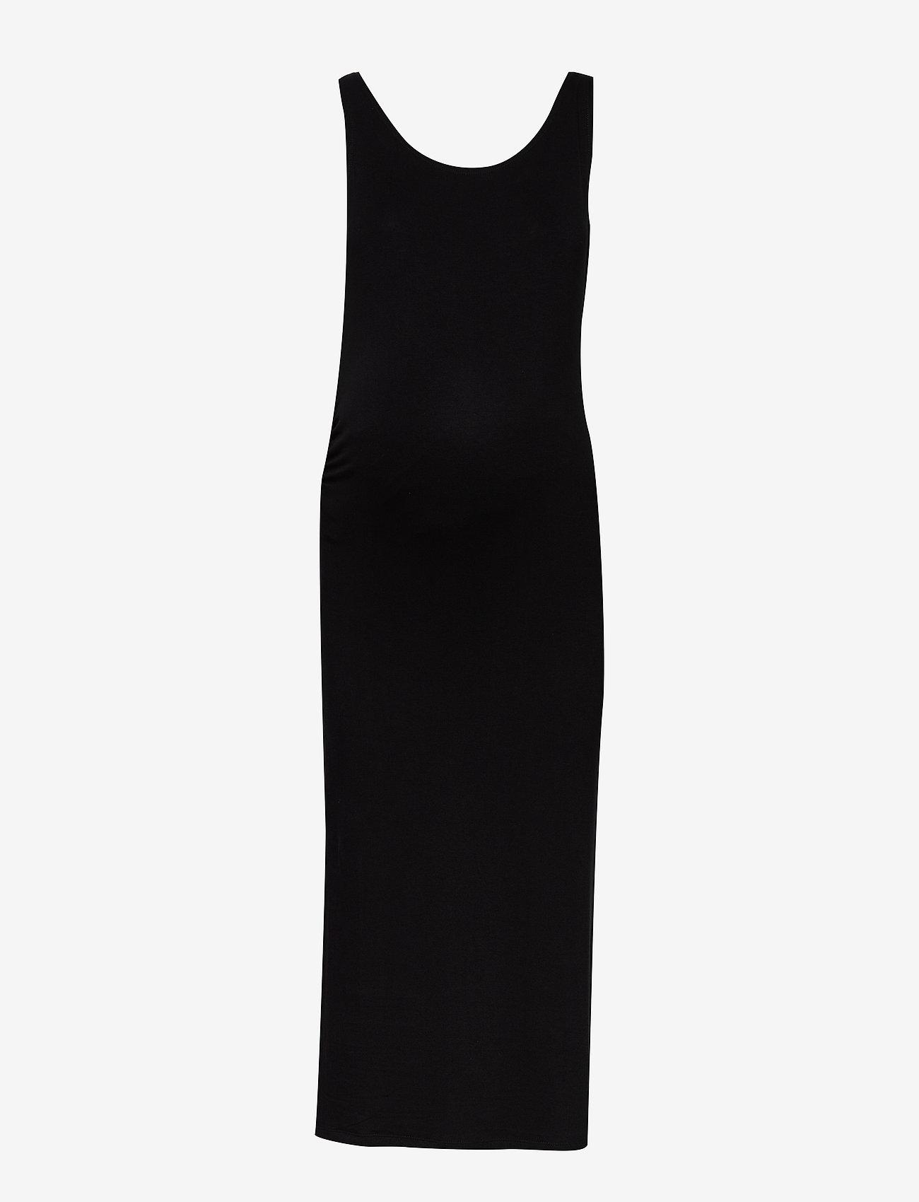 Dress Mom Joanne (Black) (19.99 €) - Lindex djkuSgiB