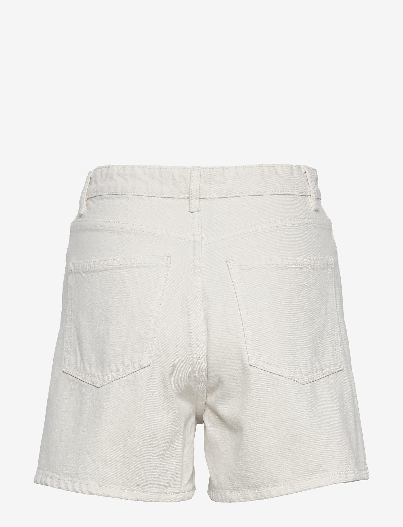 Shorts Naomi White (Off White) - Lindex 9Uyt4h
