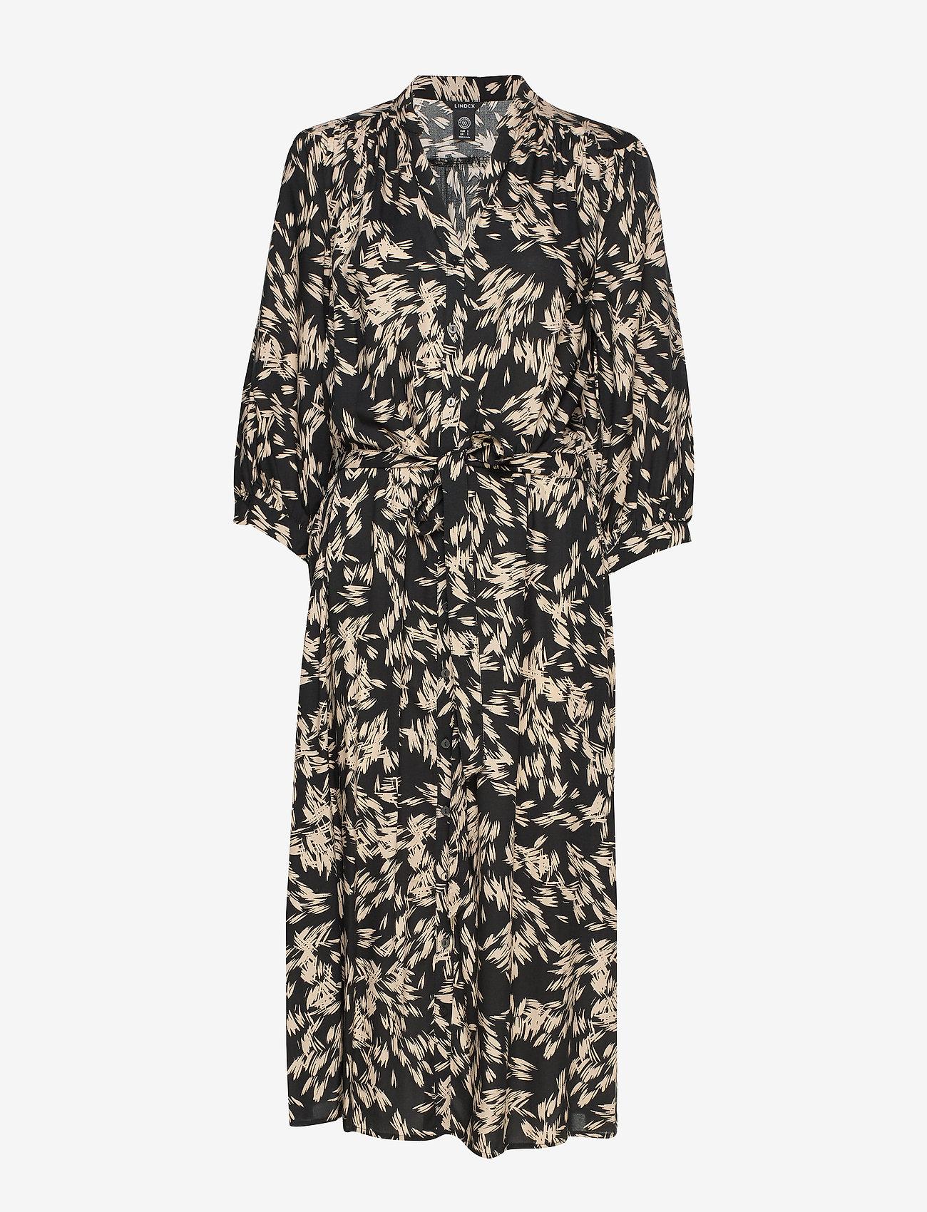 Lindex Dress Karen- Robes AVbctQAP f9osi gNJIUVkZ