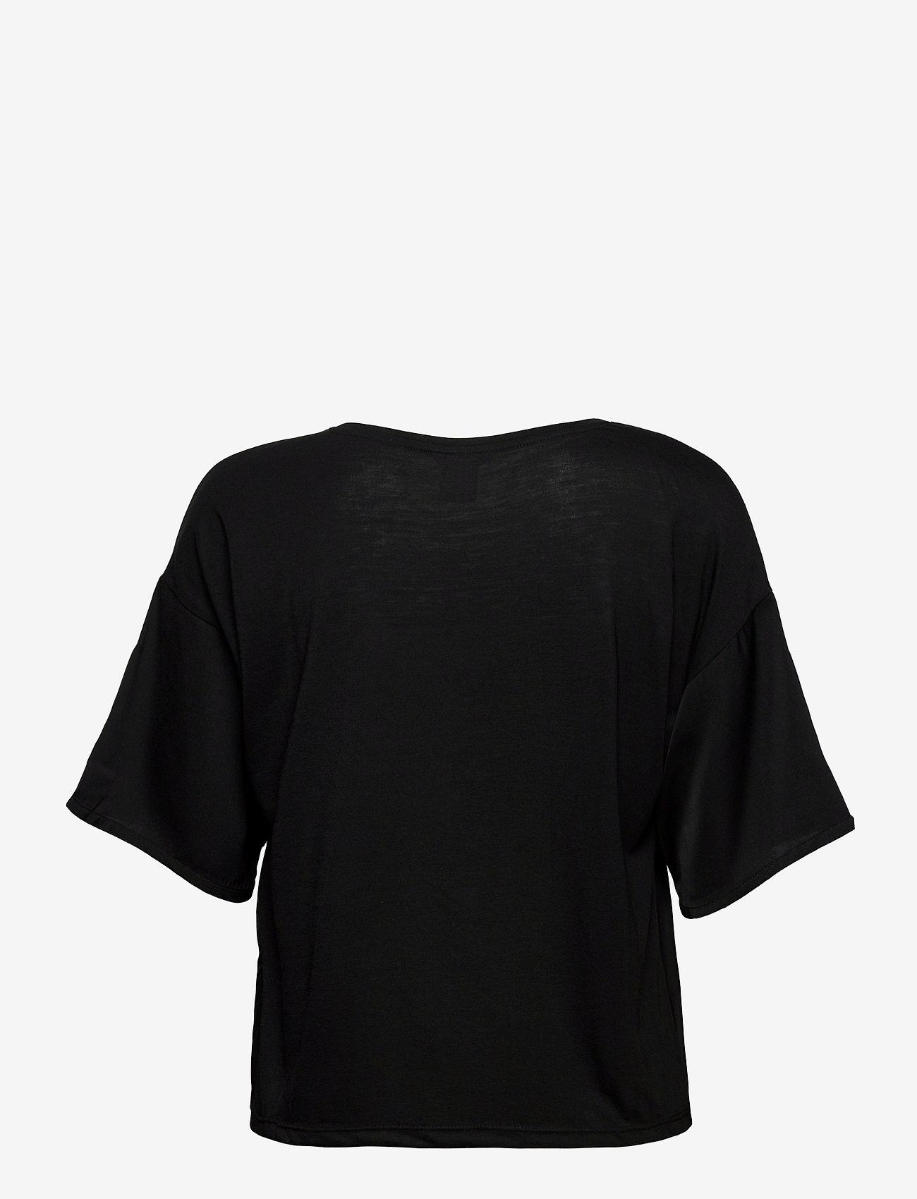 Top Lena   - Lindex -  Women's Blouses & Shirts 2020 Cool