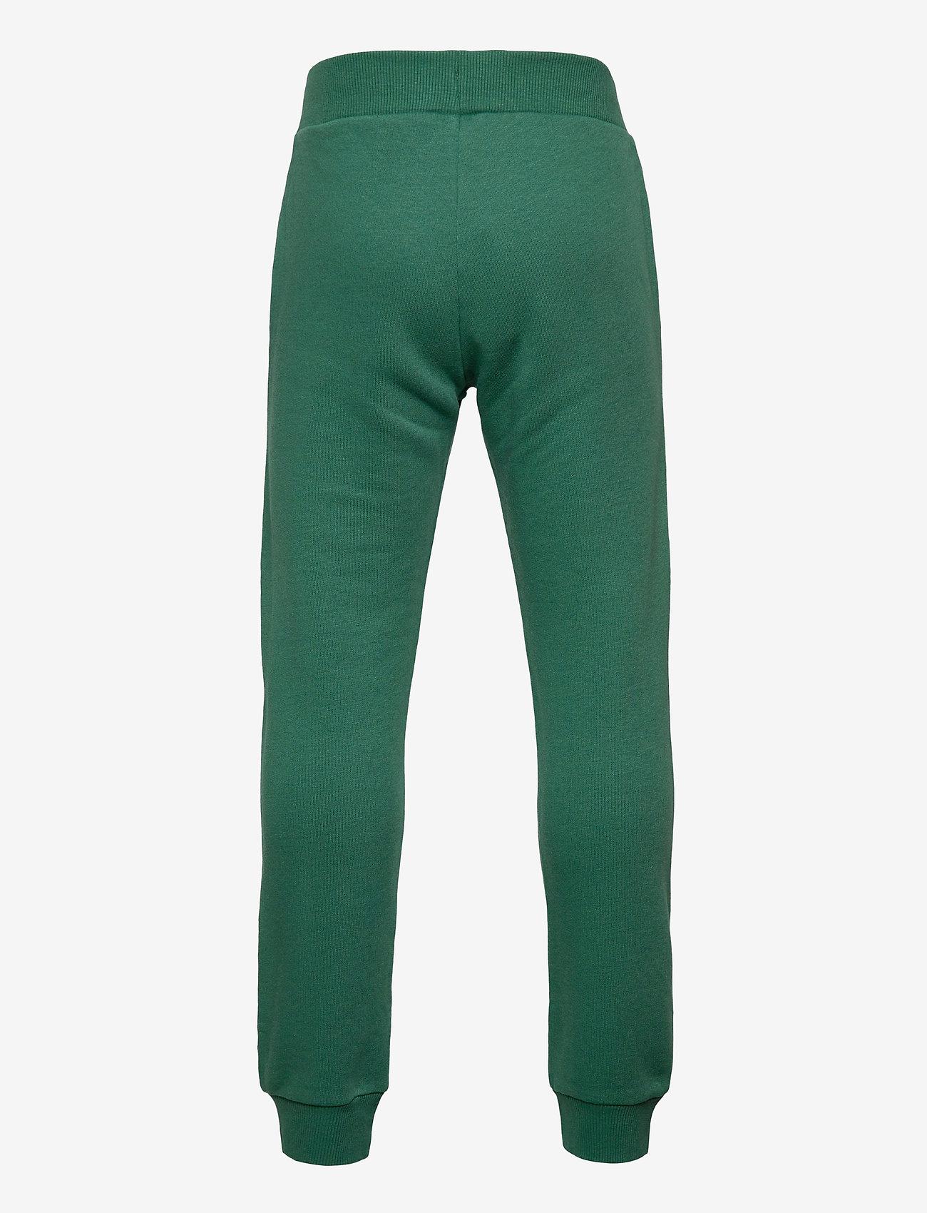 Trousers Jogging Basic Fashion (Green) (14.99 €) - Lindex PF7pZ