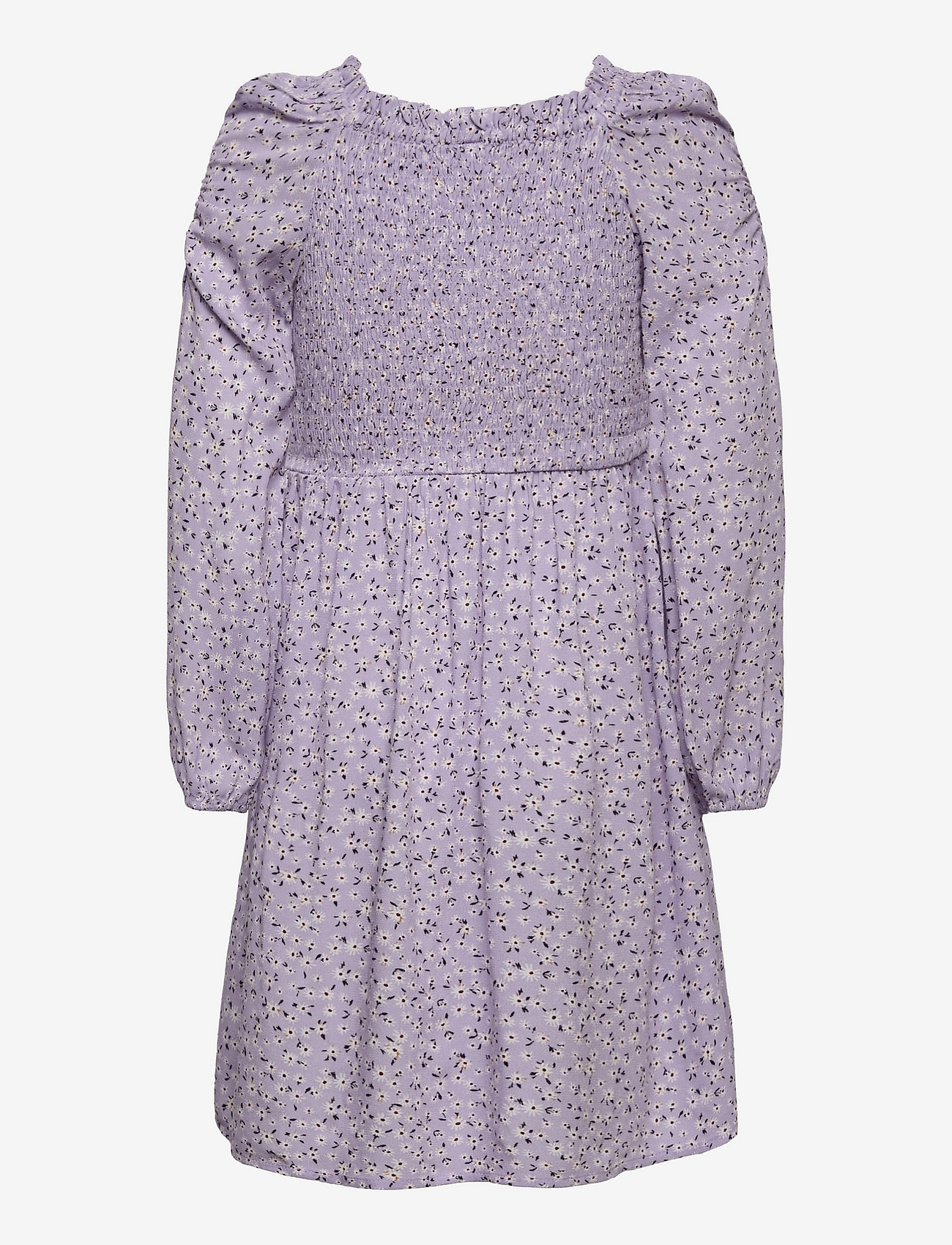 Lindex - Dress Melina - kleider - lilac - 1