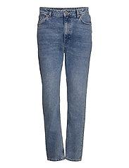Trousers denim Malin blue - LIGHT DENIM