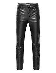Trousers Gigi - BLACK