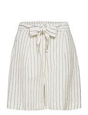 Shorts Celina - WHITE