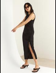 Lindex - Dress Debbie - kveldskjoler - black - 10