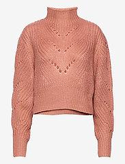 Sweater Sissela - PINK