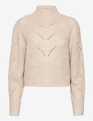 Sweater Sissela - WHITE