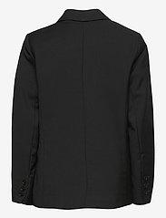 Lindex - Blazer - colberts - black - 1