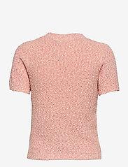 Lindex - Jumper Ninette - strikkede toppe - pink - 1