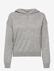 Sweater Angie - GREY
