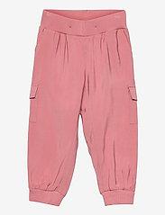 Trousers Arlene2 - PINK
