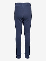 Lindex - Trousers Jogging Basic Fashion - joggingbroek - blue - 1