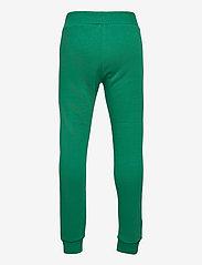 Lindex - Trousers Jogging Basic Fashion - sweatpants - green - 1