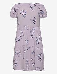 Lindex - Dress Marielle - kleider - lilac - 1