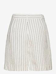 Lindex - Shorts Celina - shorts casual - white - 1