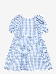 Lindex - Dress Maria - kleider - white - 1
