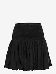 Skirt Bella - BLACK