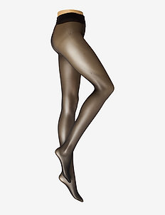 Tights 40den Semi Shine - strumpfhosen - black