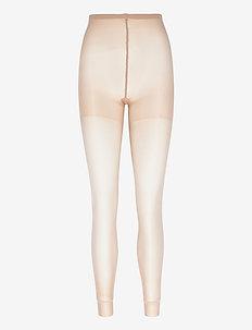 Tights 20den High waist M sha - panty's - skin