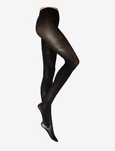 Tights 60den medium support - strømpebukser - black